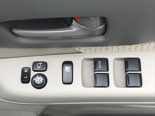 「マツダ」「フレアワゴン」「コンパクトカー」「千葉県」の中古車12
