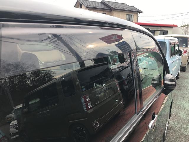 「ダイハツ」「ムーヴ」「コンパクトカー」「千葉県」の中古車14