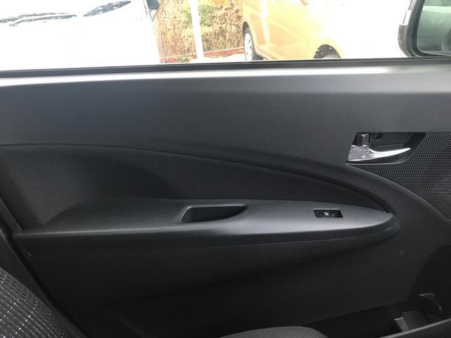 「ダイハツ」「ムーヴ」「コンパクトカー」「千葉県」の中古車41