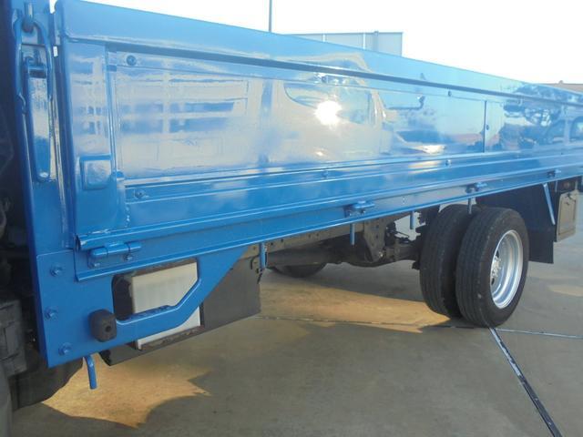 「トヨタ」「トヨエース」「トラック」「千葉県」の中古車9