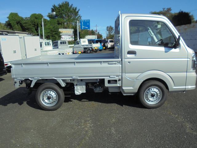 「スズキ」「キャリイトラック」「トラック」「千葉県」の中古車3