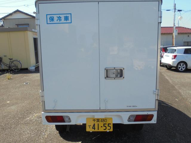 「三菱」「ミニキャブトラック」「トラック」「千葉県」の中古車3