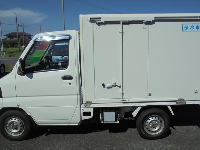 「三菱」「ミニキャブトラック」「トラック」「千葉県」の中古車4