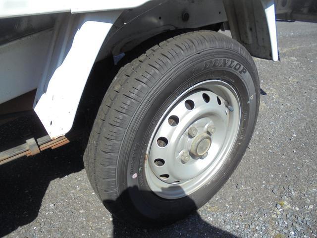 「三菱」「ミニキャブトラック」「トラック」「千葉県」の中古車7