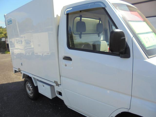 「三菱」「ミニキャブトラック」「トラック」「千葉県」の中古車8