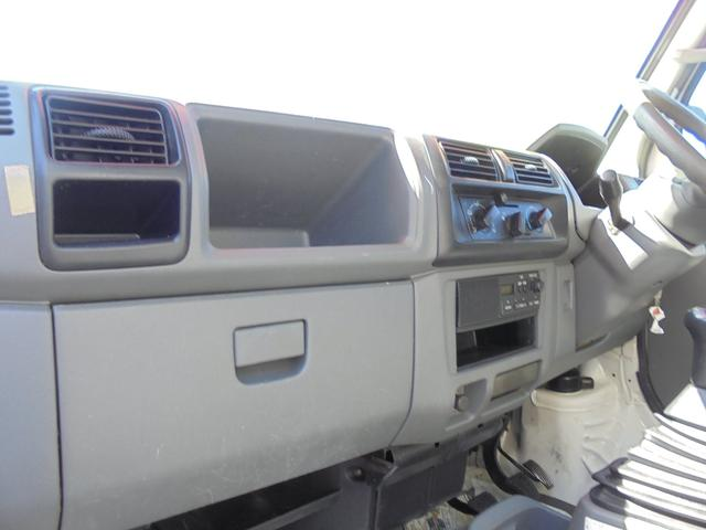 「三菱」「ミニキャブトラック」「トラック」「千葉県」の中古車11