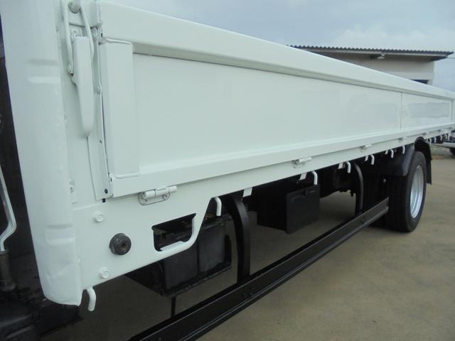 「その他」「キャンター」「トラック」「千葉県」の中古車8