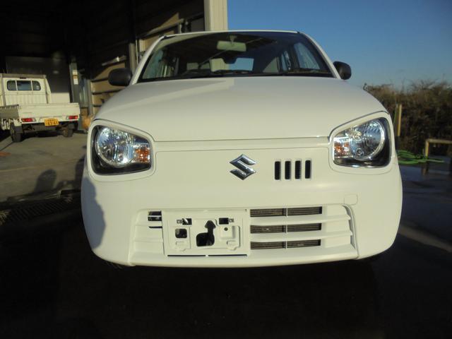 「スズキ」「アルト」「軽自動車」「千葉県」の中古車2