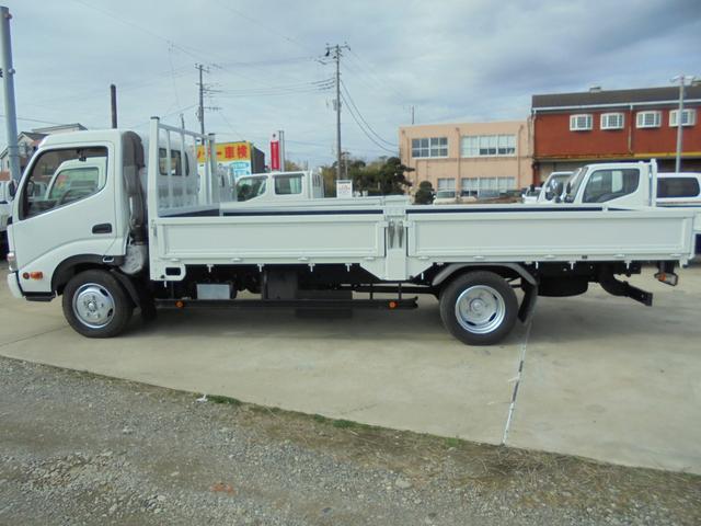 「その他」「デュトロ」「トラック」「千葉県」の中古車9