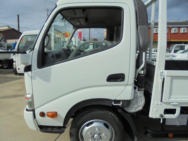 「その他」「デュトロ」「トラック」「千葉県」の中古車11
