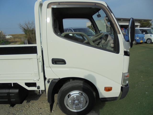 「トヨタ」「トヨエース」「トラック」「千葉県」の中古車4