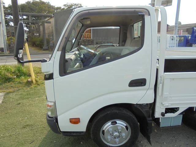「トヨタ」「トヨエース」「トラック」「千葉県」の中古車10
