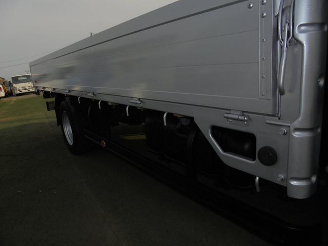 「その他」「エルフトラック」「トラック」「千葉県」の中古車8
