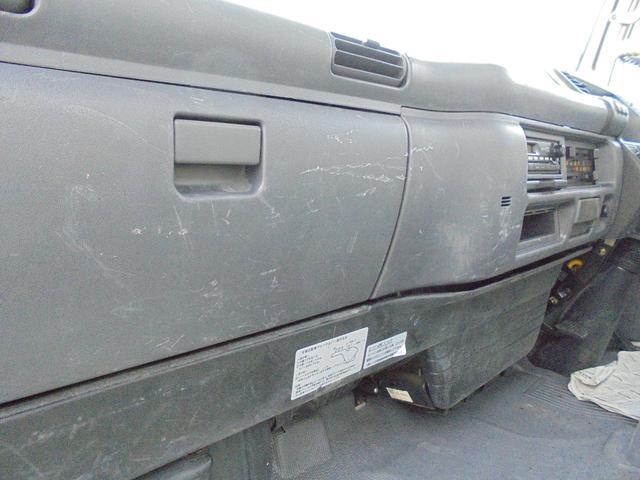 「その他」「エルフトラック」「トラック」「千葉県」の中古車15