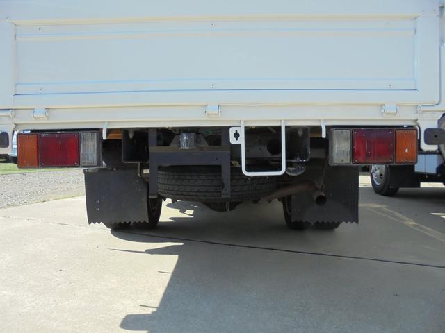 「マツダ」「タイタントラック」「トラック」「千葉県」の中古車8