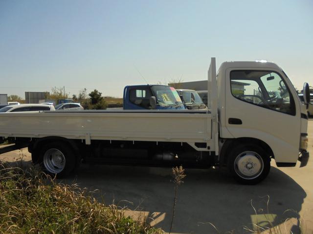 「その他」「デュトロ」「トラック」「千葉県」の中古車6