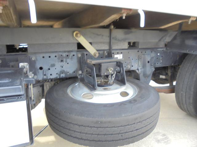 「その他」「エルフトラック」「トラック」「千葉県」の中古車11