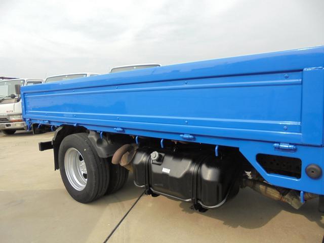 「その他」「エルフトラック」「トラック」「千葉県」の中古車5