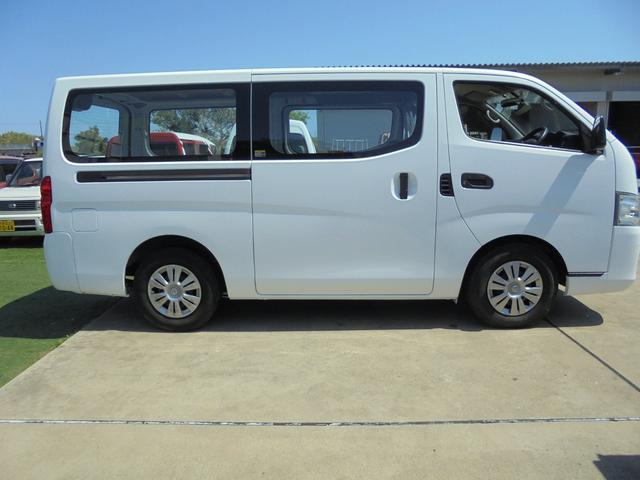「日産」「NV350キャラバン」「その他」「千葉県」の中古車9