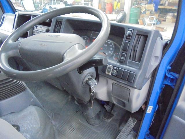 お車の在庫確認等、お気軽にお電話下さい。