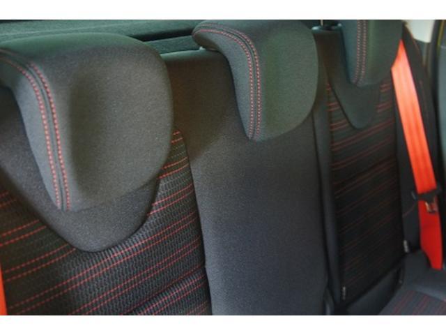 「ルノー」「ルノー ルーテシア」「コンパクトカー」「東京都」の中古車12