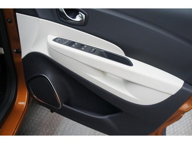「ルノー」「 キャプチャー」「SUV・クロカン」「東京都」の中古車15