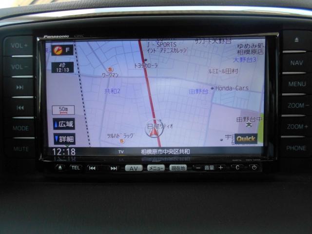 マツダ CX-5 XD HID-P ETC 地デジ 4WD