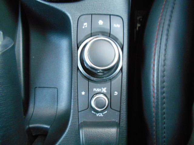 1.5 XD ツーリング ディーゼルターボ 4WD MRCC(16枚目)