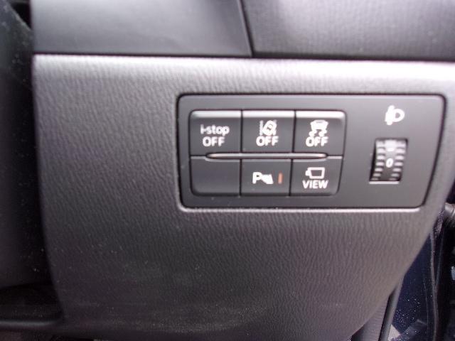 1.5 15S 4WD Mコネナビ バックカメラ(3枚目)