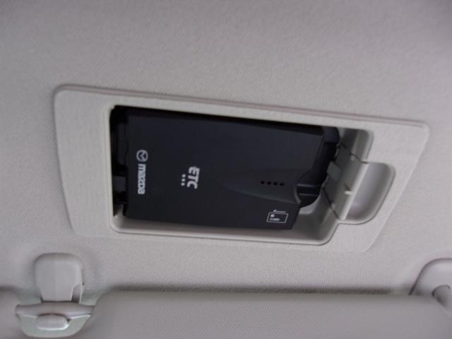 1.5 15S 4WD Mコネナビ バックカメラ(6枚目)