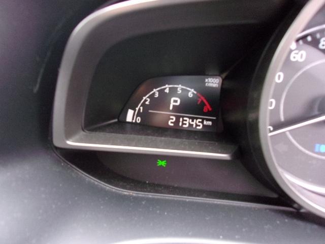 1.5 15S 4WD Mコネナビ バックカメラ(20枚目)