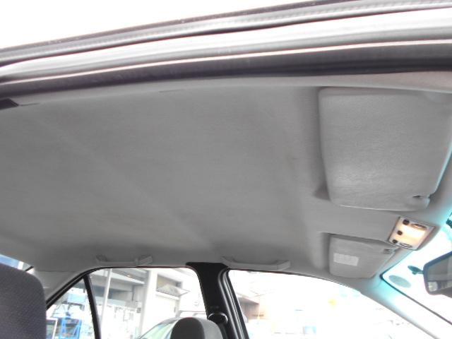 BMW BMW 320i ワンオーナー ETC キーレス