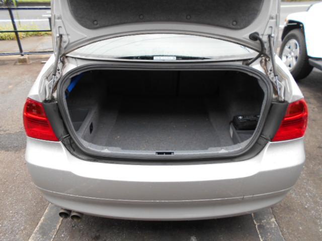 BMW BMW 323i HDDナビ バックカメラ ETC