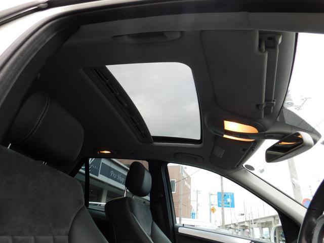 「メルセデスベンツ」「Mクラス」「SUV・クロカン」「千葉県」の中古車15