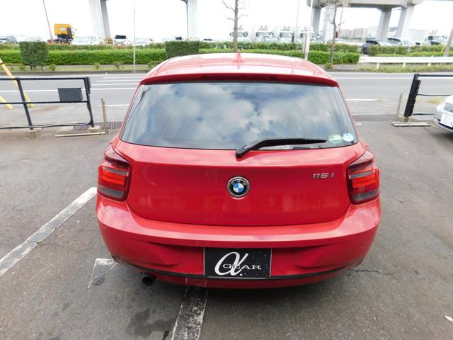 「BMW」「BMW」「コンパクトカー」「千葉県」の中古車4