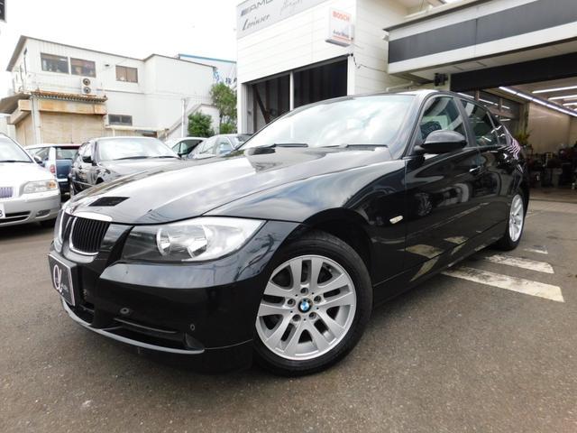 「BMW」「BMW」「セダン」「千葉県」の中古車2