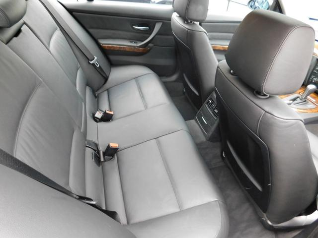 「BMW」「BMW」「セダン」「千葉県」の中古車9