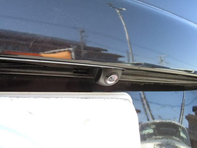 ホンダ フリード G Lパッケージ 左オートスライド HDDナビ ETC