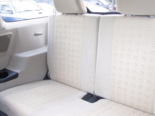 三菱 パジェロミニ VR ターボ パートタイム4WD DVDナビ