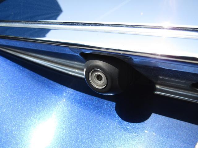 Z 両側オートスライド スカイルーフ HDDナビ(14枚目)