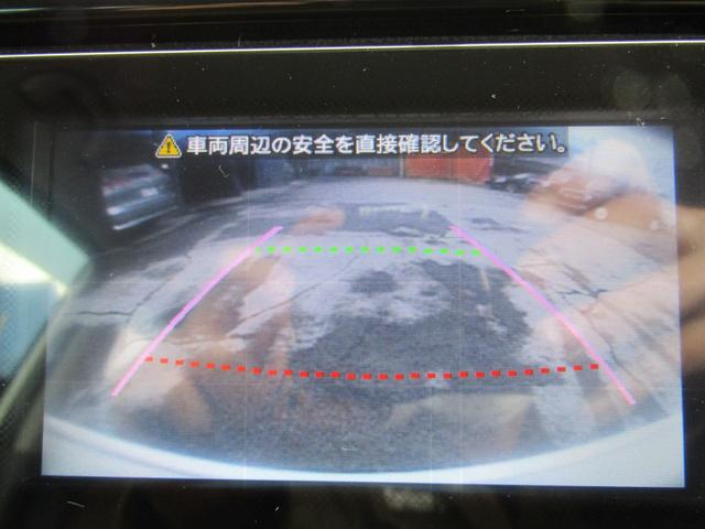 X ワンオーナー 禁煙車 バックカメラ Tチェーン式(14枚目)