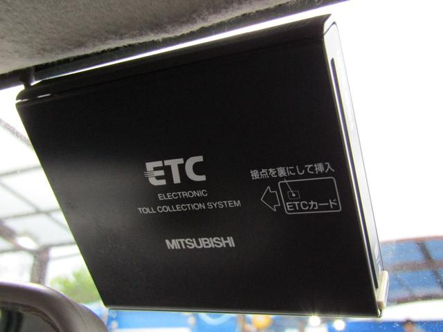 FISフリースタイルワールドカップリミテッド ETC(16枚目)