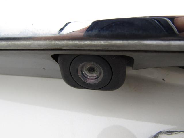 G Lパッケージ HDDナビ バックカメラ 左オートスライド(14枚目)