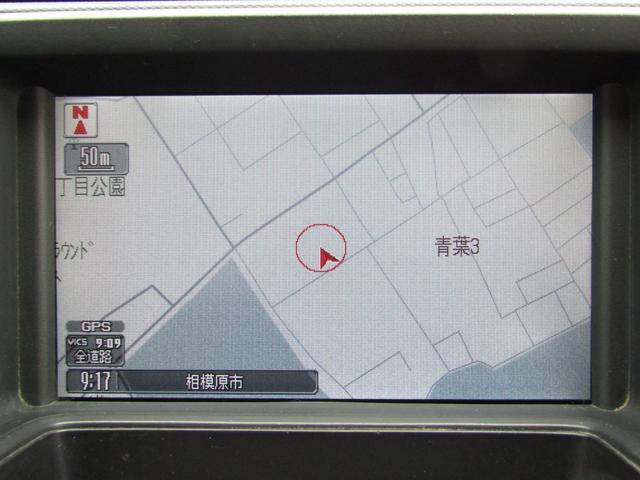 G Lパッケージ HDDナビ バックカメラ 左オートスライド(16枚目)