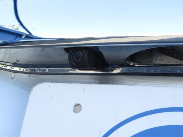 Gホンダセンシング ブレーキサポート バックカメラ クルーズコントロール(17枚目)