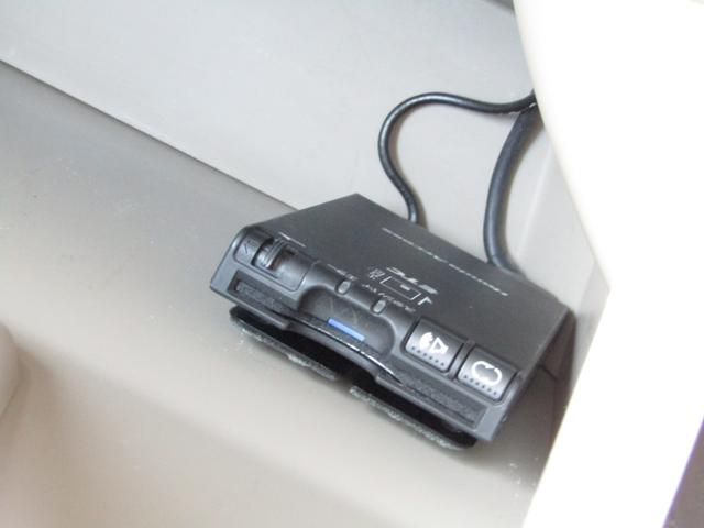 G・Lパッケージ 両側オートスライド ETC スマートキー(16枚目)