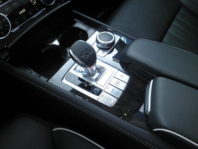 メルセデス・ベンツ M・ベンツ SL550