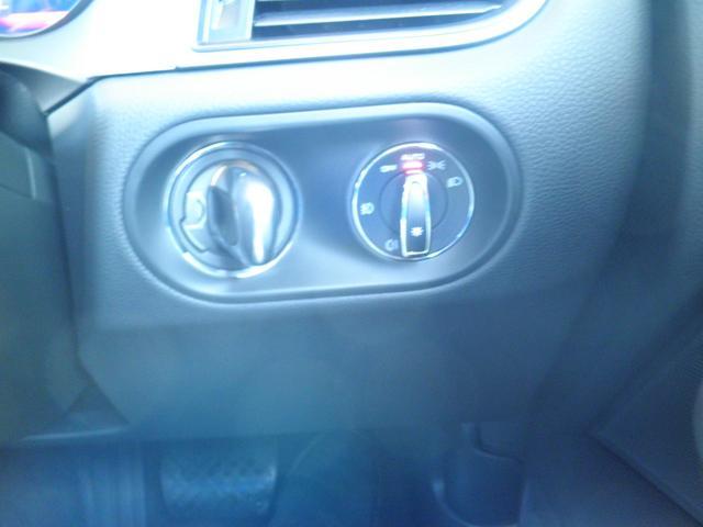 ポルシェ ポルシェ マカン ターボ パフォーマンスP CDCエアサス LEDヘッドライト