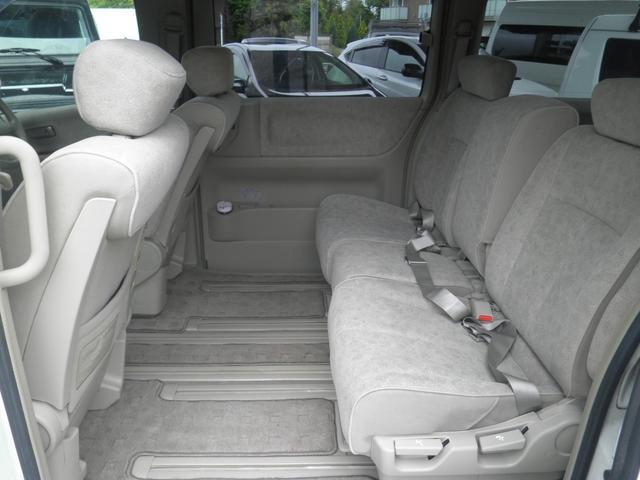 「日産」「エルグランド」「ミニバン・ワンボックス」「千葉県」の中古車8