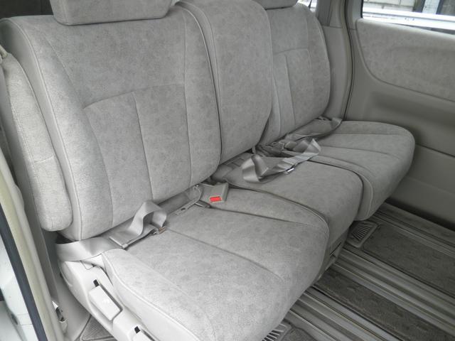 「日産」「エルグランド」「ミニバン・ワンボックス」「千葉県」の中古車9